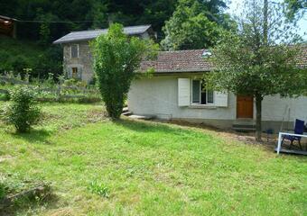 Renting House 4 rooms 64m² Vaulnaveys-le-Bas (38410) - Photo 1
