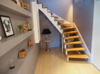 Vente Maison 6 pièces 180m² Saint-Nazaire-les-Eymes (38330) - Photo 16