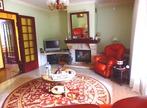 Vente Maison 5 pièces 80m² Mellecey (71640) - Photo 1
