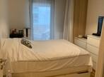 Vente Appartement 3 pièces 68m² Massy (91300) - Photo 4