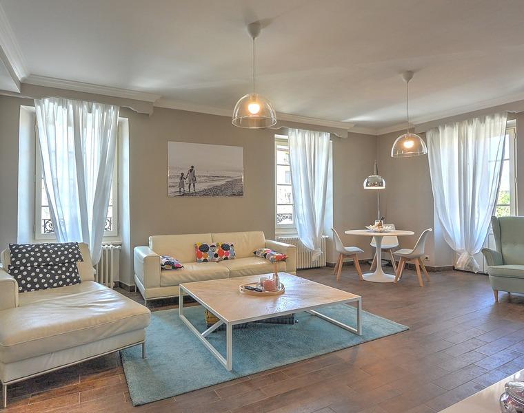 Vente Appartement 5 pièces 131m² La Roche-sur-Foron (74800) - photo