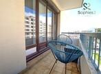 Vente Appartement 4 pièces 77m² Échirolles (38130) - Photo 7