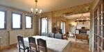 Vente Maison 6 pièces 173m² Vétraz-Monthoux (74100) - Photo 3