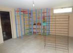 Sale House 6 rooms Lauris (84360) - Photo 13