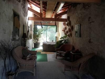 Vente Maison 8 pièces 403m² Oeyregave (40300) - Photo 3