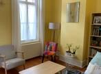 Vente Maison 3 pièces 75m² Chauny (02300) - Photo 10