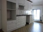 Location Appartement 4 pièces 84m² Pacy-sur-Eure (27120) - Photo 1
