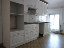 Louer Appartement 4 pièces Pacy-sur-Eure