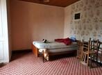 Vente Maison 4 pièces 175m² Nantoin (38260) - Photo 11