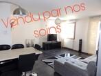 Vente Appartement 3 pièces 70m² Fontaine (38600) - Photo 1