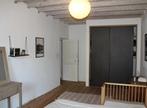 Vente Maison 6 pièces 160m² La Côte-Saint-André (38260) - Photo 22