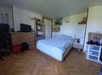 Vente Maison 4 pièces 115m² Proche TÔTES - Photo 4