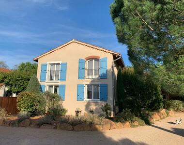 Vente Maison 8 pièces 230m² Feurs (42110) - photo