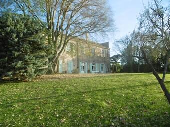 Vente Maison 11 pièces 384m² Montélimar (26200) - photo