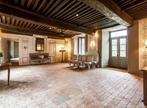 Vente Maison 20 pièces 1 380m² Ars-sur-Formans (01480) - Photo 13