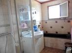Vente Maison 4 pièces 122m² Givry (71640) - Photo 7