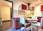 Vente Maison 11 pièces 233m² La Roche-sur-Foron (74800) - Photo 1
