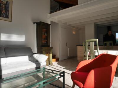 Vente Maison 6 pièces 90m² Hossegor (40150) - Photo 6