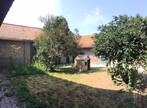 Vente Maison 8 pièces 230m² Lestrem (62136) - Photo 6
