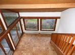 Sale House 6 rooms 152m² Venon (38610) - Photo 5