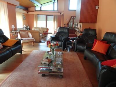 Vente Maison 8 pièces 323m² Dax (40100) - Photo 9