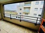 Vente Appartement 3 pièces 67m² Le Havre (76600) - Photo 5