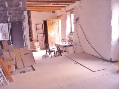 Vente Maison 4 pièces 108m² Glaine-Montaigut (63160) - Photo 6