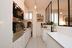Vente Appartement 3 pièces 65m² Bois-Colombes (92270) - Photo 2
