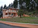 Vente Maison 7 pièces 245m² Montanay (69250) - Photo 11