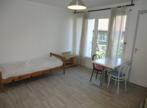 Vente Appartement 1 pièce 32m² Grenoble (38100) - Photo 3