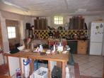 Vente Maison 6 pièces 140m² Montélimar (26200) - Photo 9
