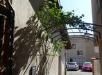 Vente Maison 2 pièces 62m² Beaurepaire (38270) - Photo 10