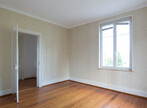 Location Appartement 6 pièces 156m² Carspach (68130) - Photo 10
