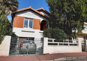 Vente Maison 5 pièces 200m² Toulouse (31400) - photo