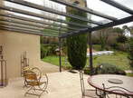 Vente Maison 6 pièces 138m² Montélimar (26200) - Photo 9