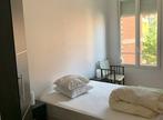 Location Appartement 2 pièces 36m² Le Havre (76600) - Photo 3