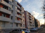 Vente Appartement 2 pièces 43m² Saint-Martin-d'Hères (38400) - Photo 1