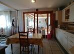 Vente Maison 5 pièces 160m² Estaires (59940) - Photo 3