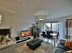 Vente Appartement 3 pièces 69m² Ville-la-Grand (74100) - Photo 1