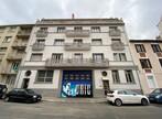 Vente Appartement 2 pièces 71m² Grenoble (38100) - Photo 1