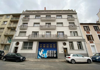 Vente Appartement 2 pièces 71m² Grenoble (38100) - Photo 1