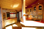 Vente Maison 5 pièces 180m² Bonneville (74130) - Photo 6