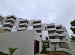 Location Appartement 2 pièces 56m² Saint-Gilles les Bains (97434) - Photo 11