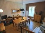Vente Maison 6 pièces 138m² Vaulx-Milieu (38090) - Photo 21