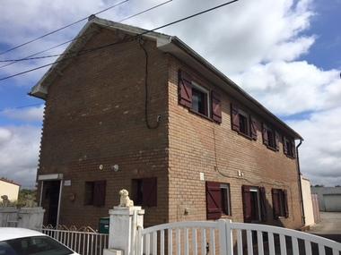Vente Maison 6 pièces 115m² Oye-Plage (62215) - photo
