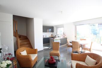 Vente Maison 96m² Claix (38640) - photo
