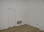 Location Appartement 2 pièces 51m² Saint-Étienne (42000) - Photo 8