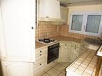 Location Appartement 4 pièces 60m² Savenay (44260) - Photo 2
