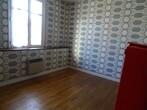 Vente Maison 6 pièces 84m² Savenay (44260) - Photo 5