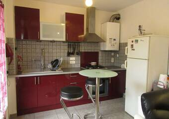 Location Appartement 2 pièces 37m² Lorette (42420) - photo